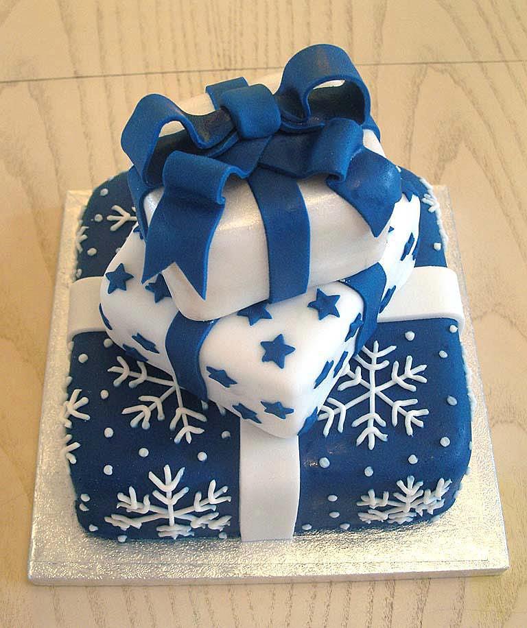 blue-gifts-cake-deviant-art