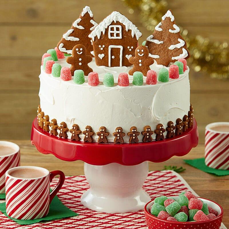 jolly-gingerbread-chrismas-cake-wilton
