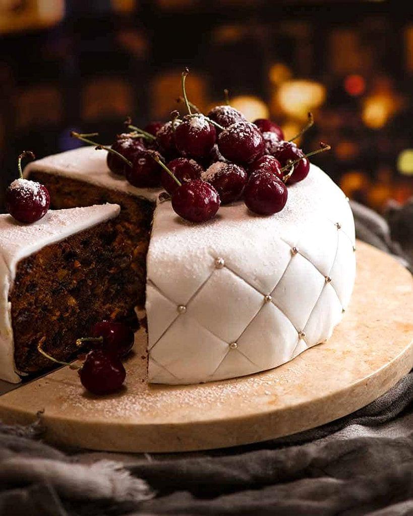 cherries-cake-recipe-tin-eats