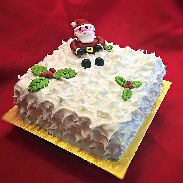 square-royal-icing-cake-glutarama