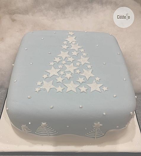 winter-scene-cake-casa-costello