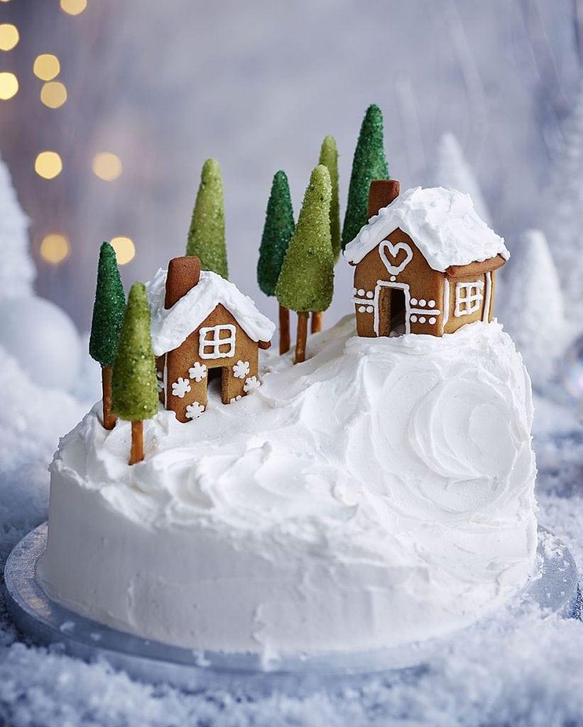 alpine-cake-good-housekeeping