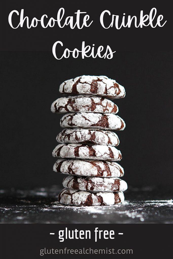 chocolate-crinkle-cookies-pin