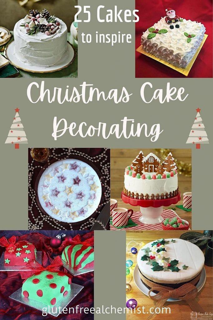 christmas-cake-decorating-ideas-pin