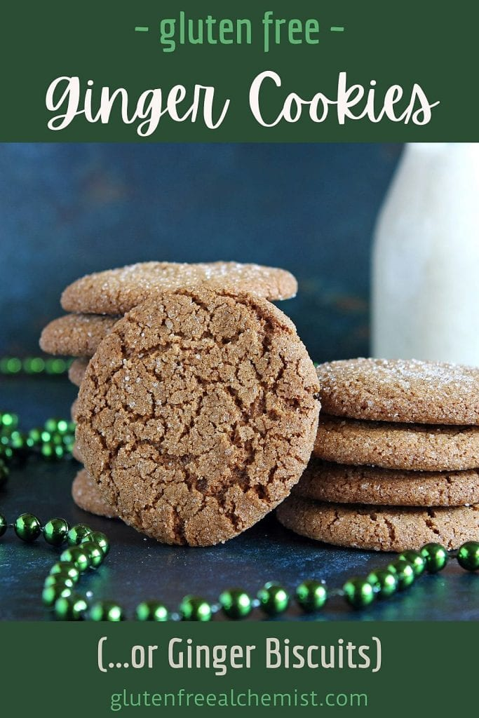 ginger-cookies-pin