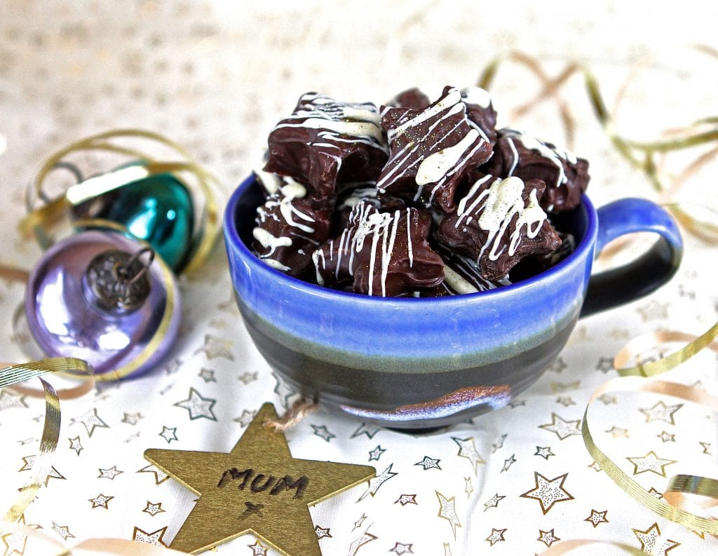 chocolate-covered-marzipan
