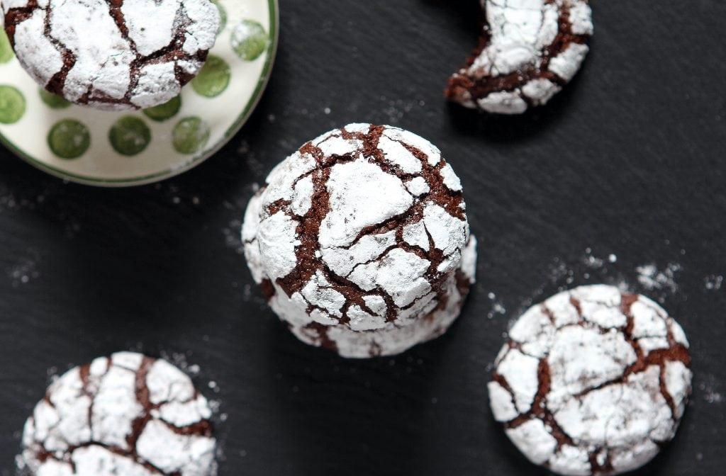 crinkle-brookies-cookies