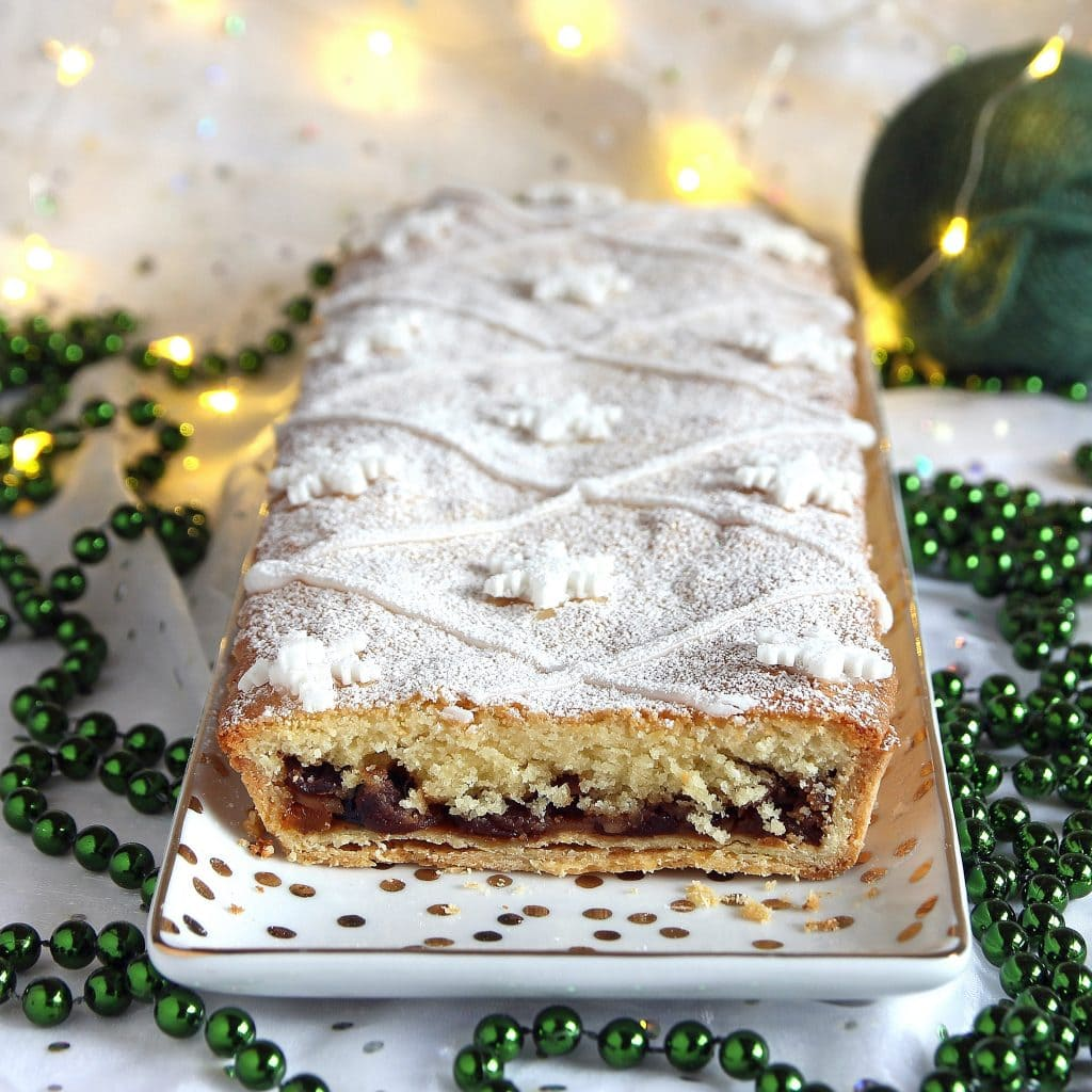 frangipane-mine-pies-tart