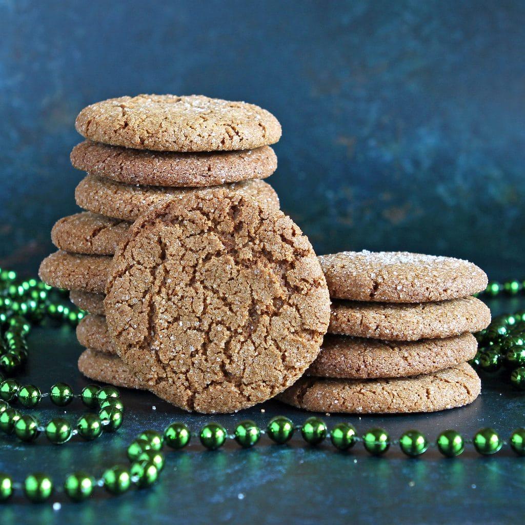 gluten-free-ginger-biscuits