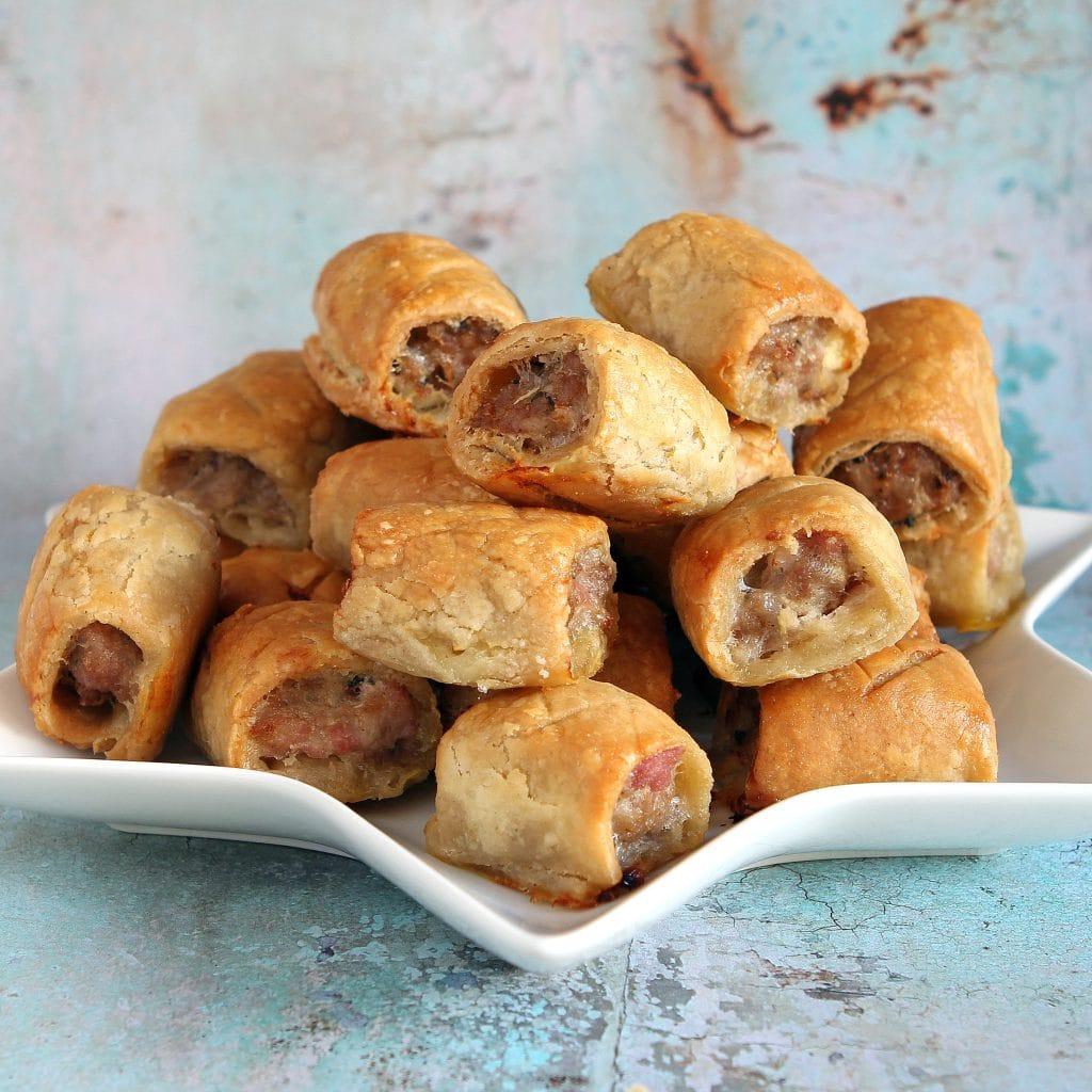 gluten-free-sausage-pastries