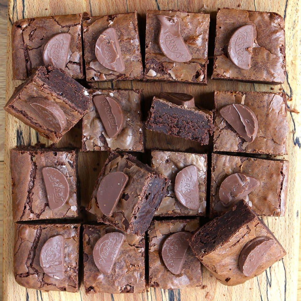 gluten-free-chocolate-orange-brownies-batch