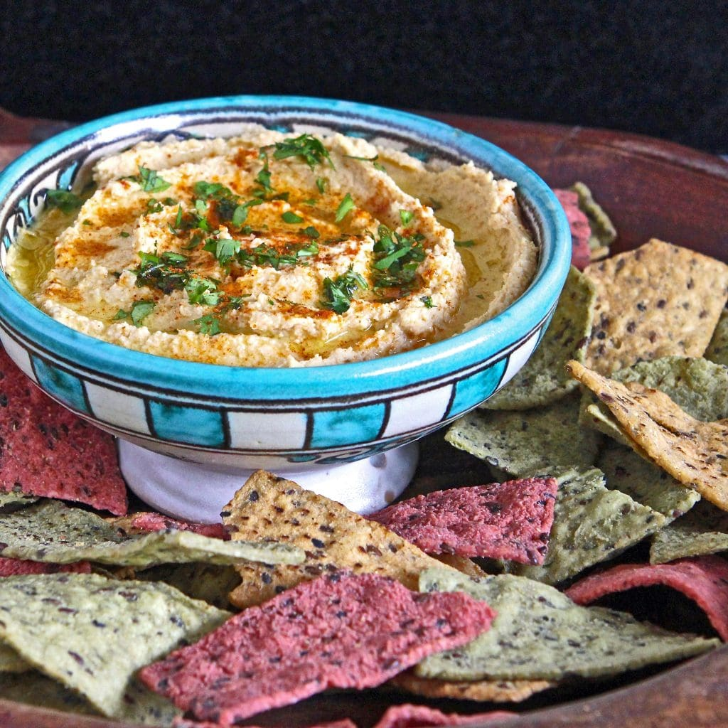 homemade-houmous-recipe