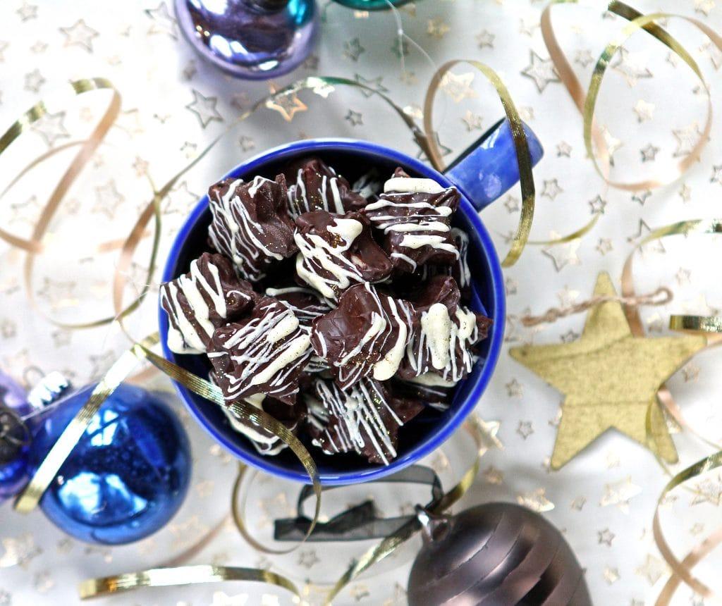 marzipan-chocolates