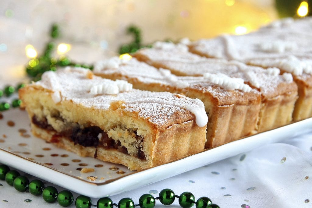 mincemeat-frangipane-slices