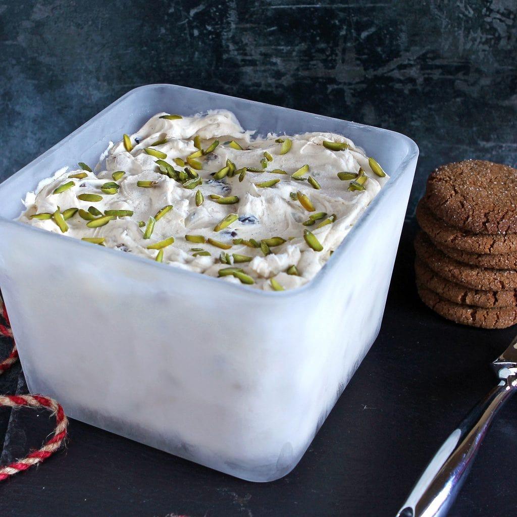 no-churn-christmas-ice-cream