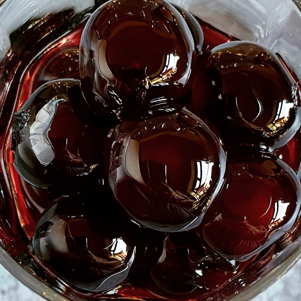 starlino-maraschino-cherries-bowl