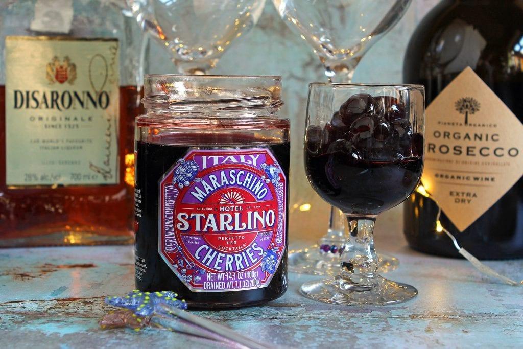 starlino-maraschino-cherries-jar