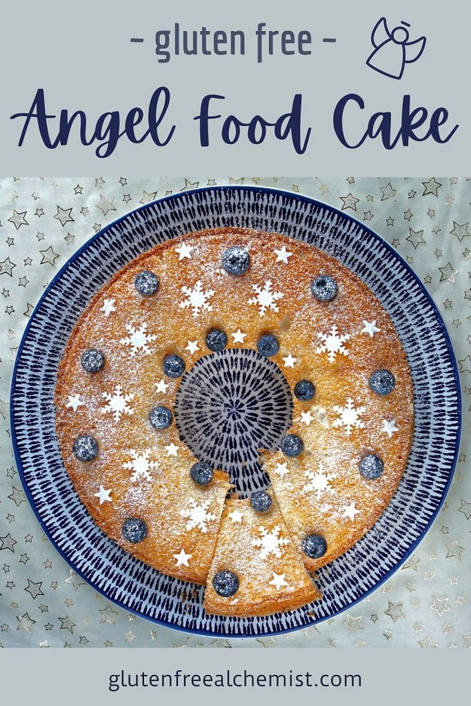 angel-food-cake-pin