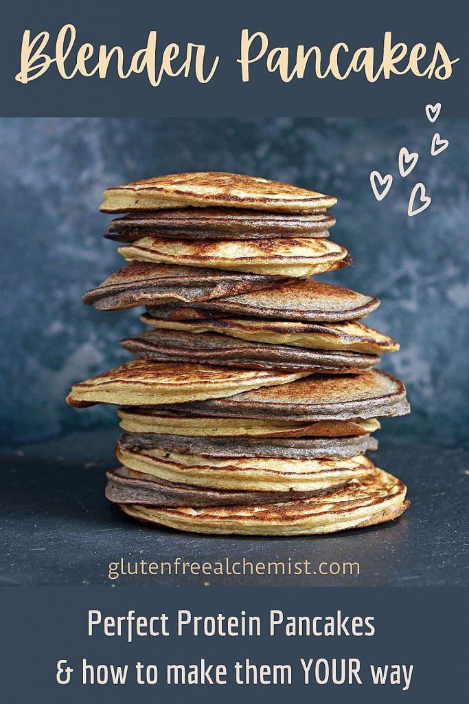 blender-pancakes-pin