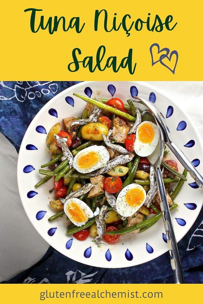 tuna-nicoise-salad-pin