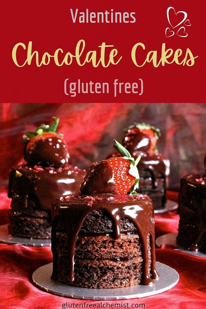 valentines-chocolate-cakes-pin