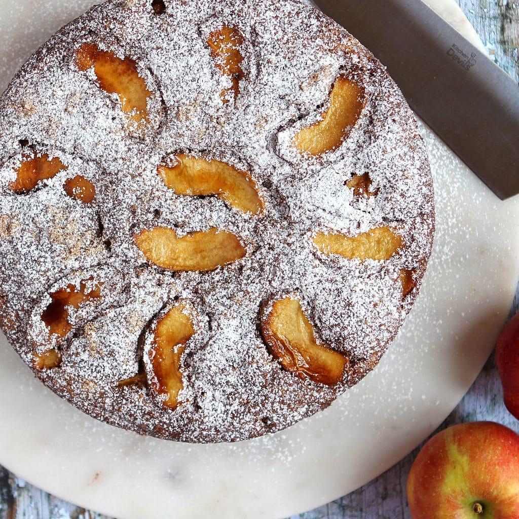 apple-mincemeat-cake