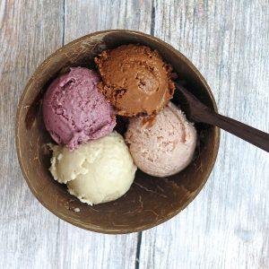 banana-ice-cream-coconut-bowl