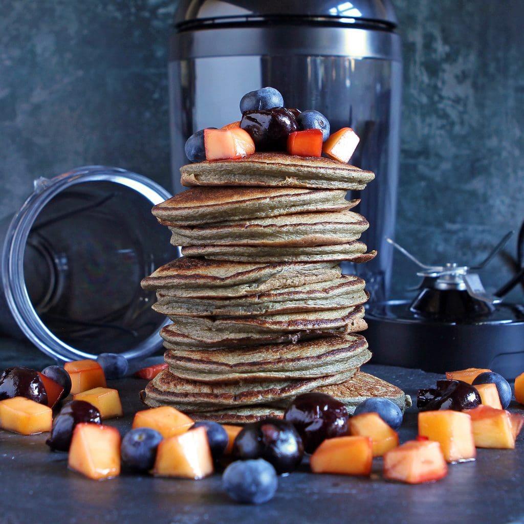 blender-pancakes-promixx-miixr-x7