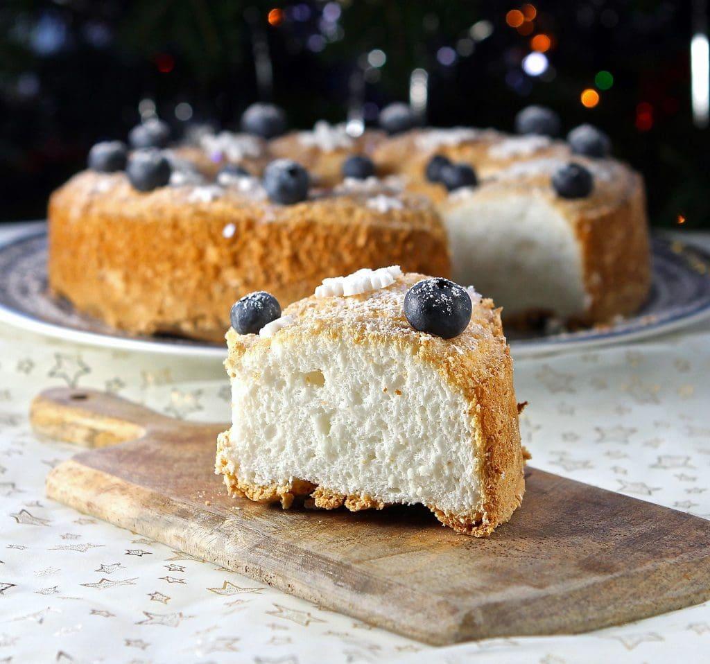 gluten-free-angel-food-cake