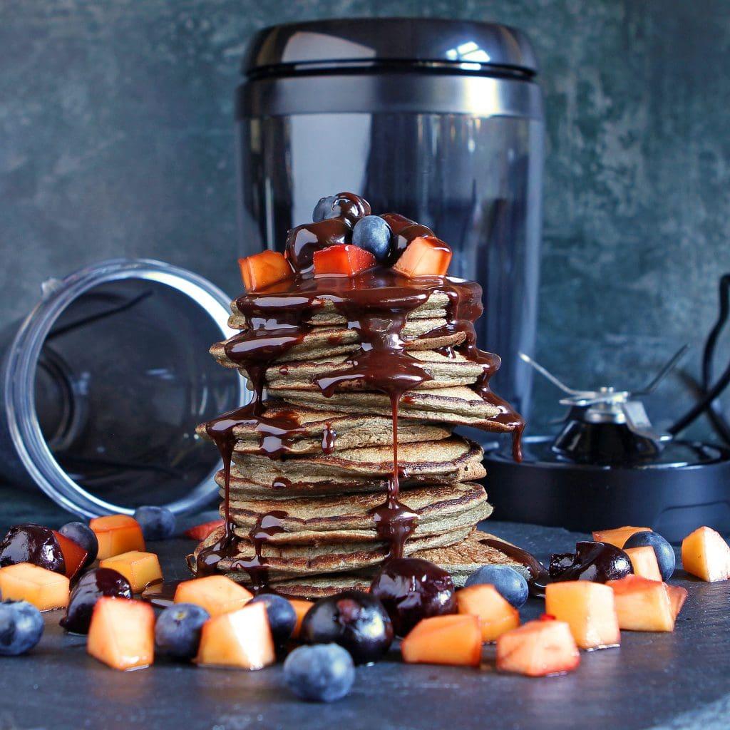 gluten-free-blender-pancakes-promixx
