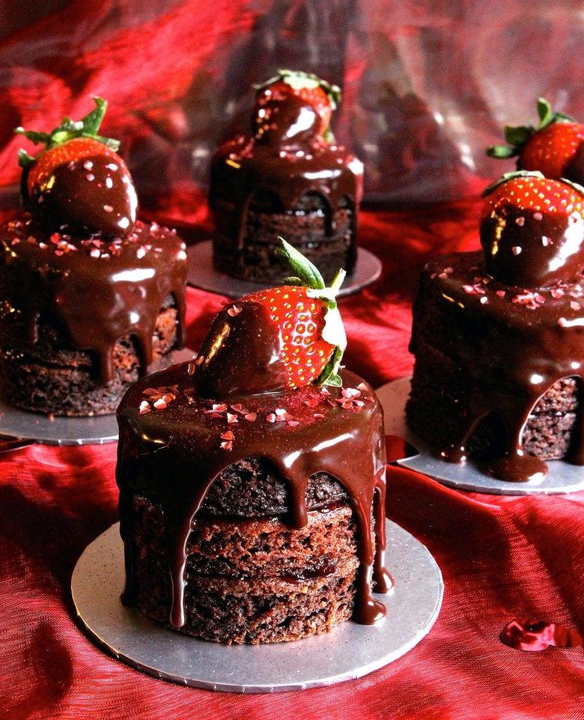 gluten-free-valentines
