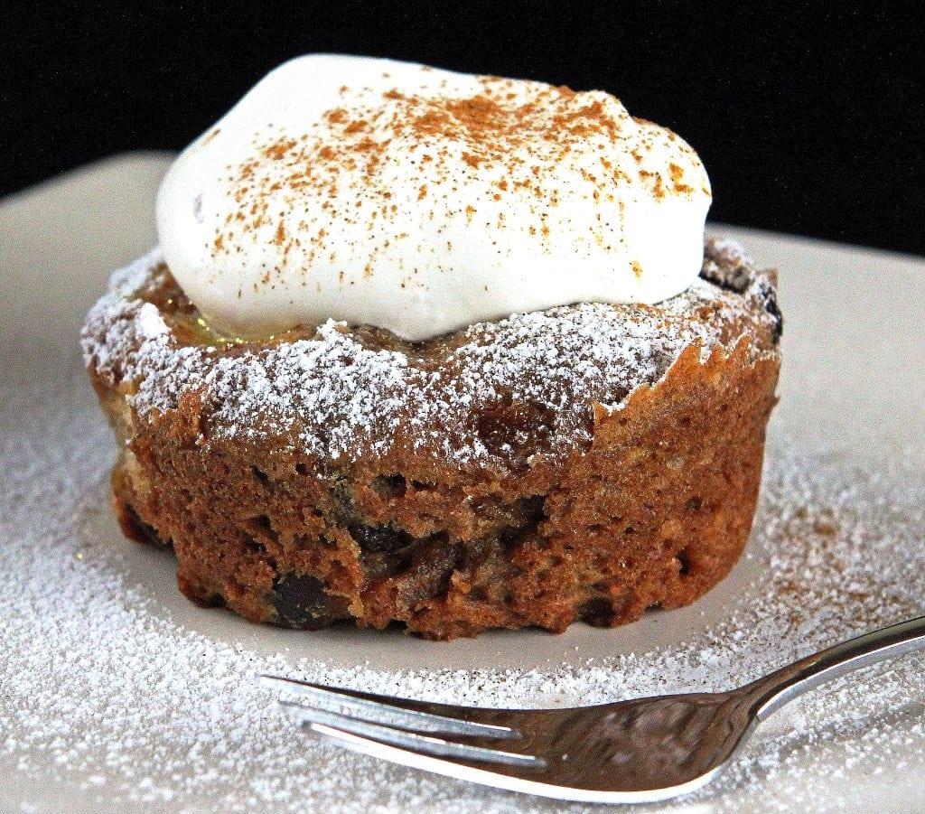 individual-apple-mincemeat-cake