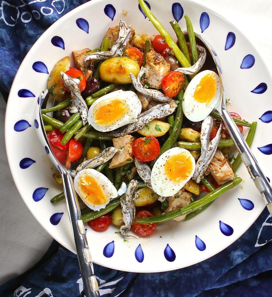 nicoise-salad-with-tuna-anchovies