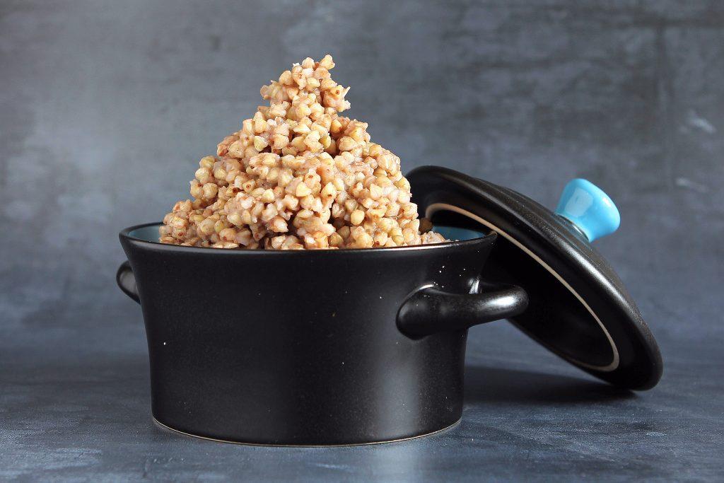cooked-buckwheat-bowl