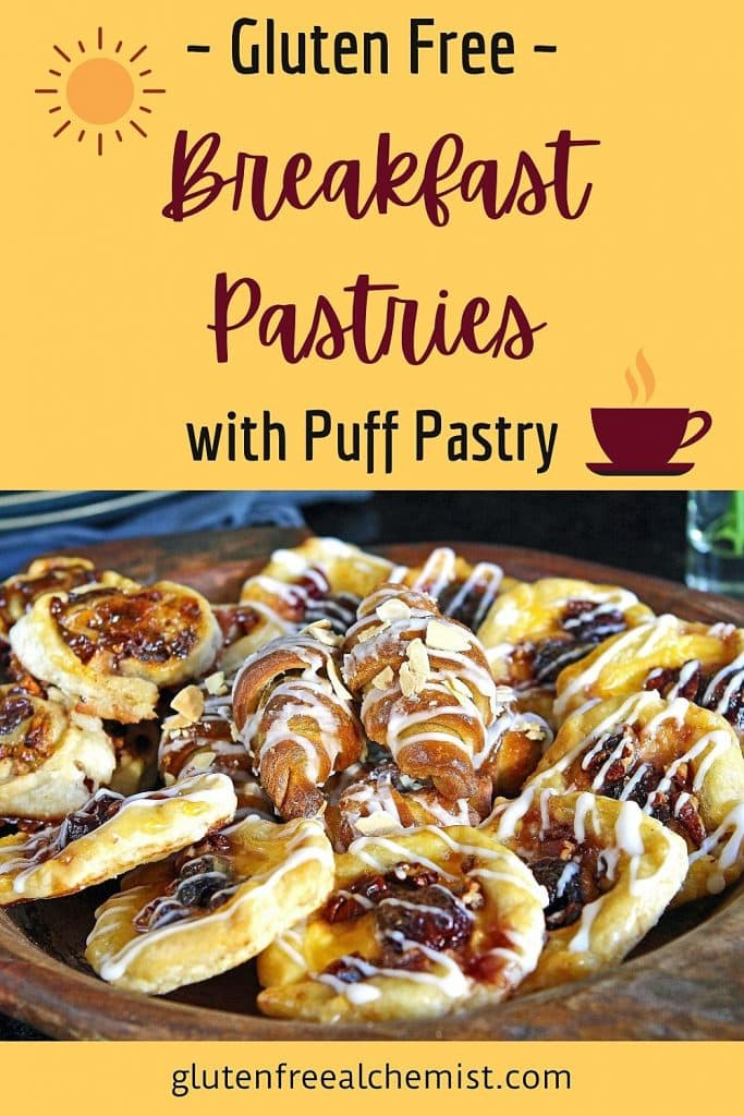 gluten-free-breakfast-pastries-pin
