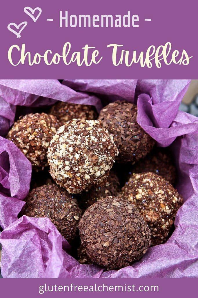 chocolate-truffles-oin