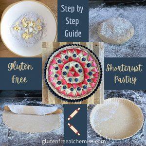 gluten-free-shortcrust-pastry
