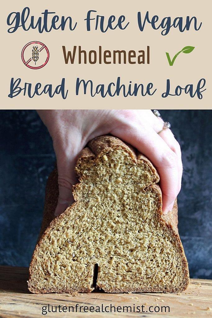 gluten-free-vegan-bread-machine-loaf-pin