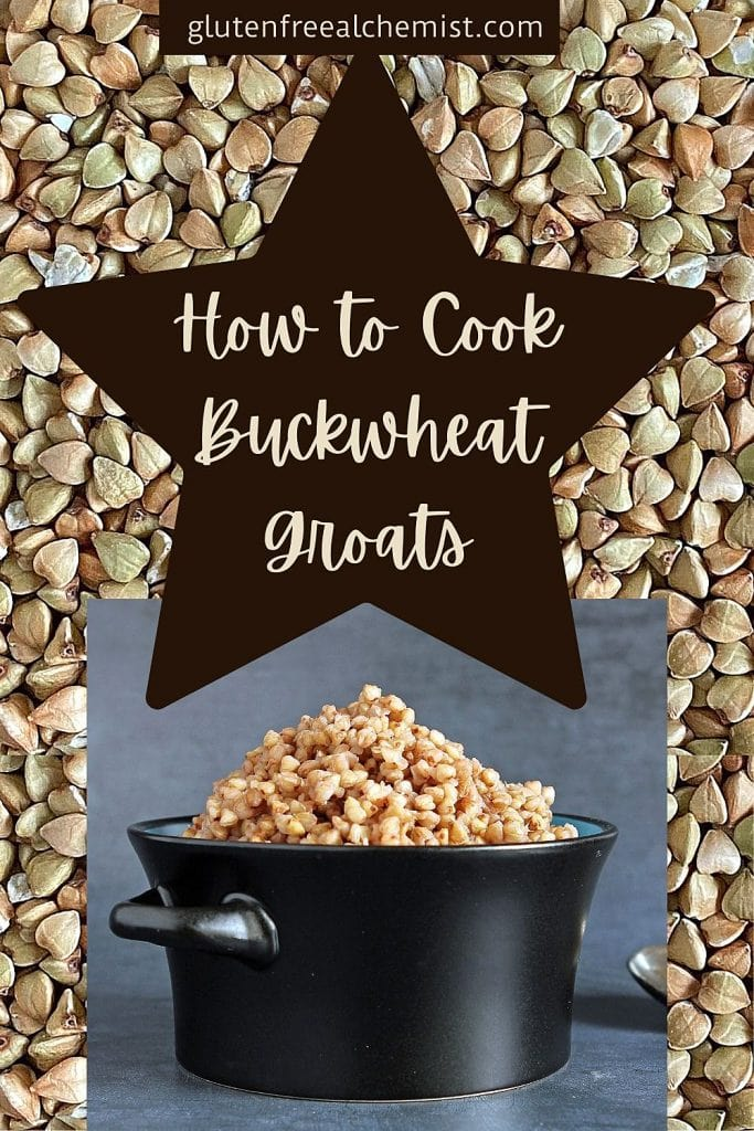 how-to-cook-buckwheat-pin