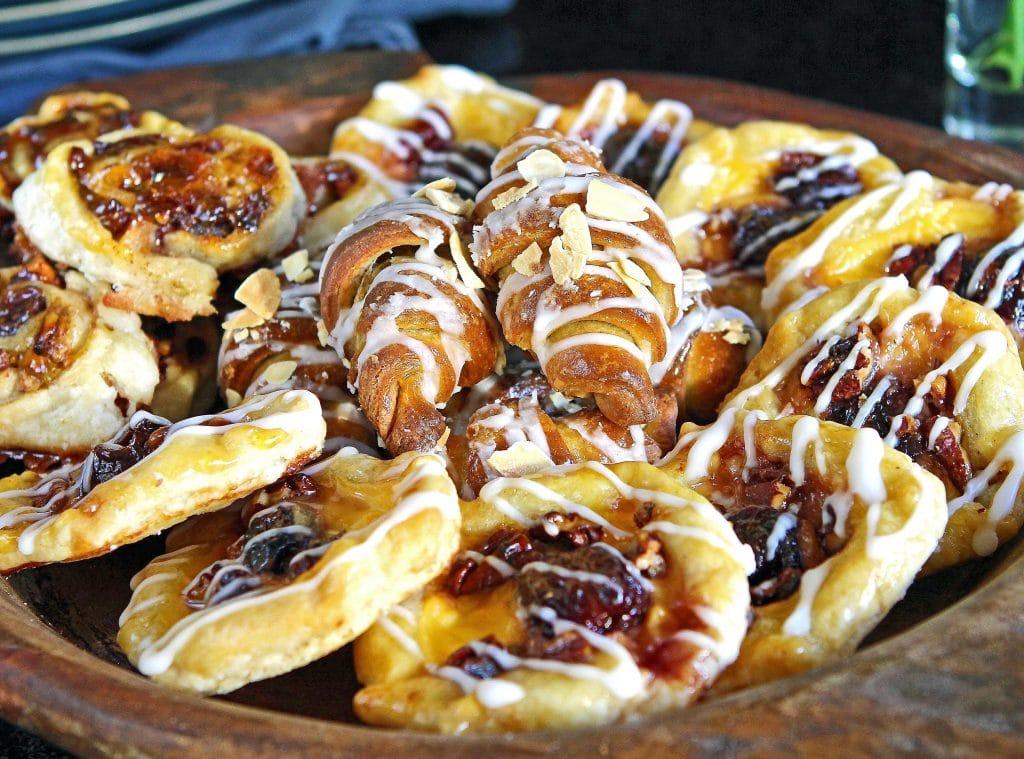 danish-pastries-gluten-free