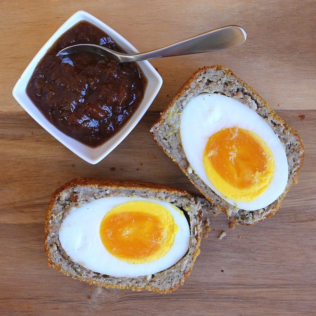 gluten-free-goose-egg-scotch-egg