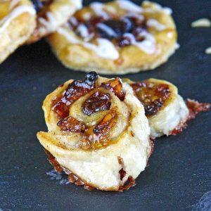 gluten-free-pecan-pinwheels