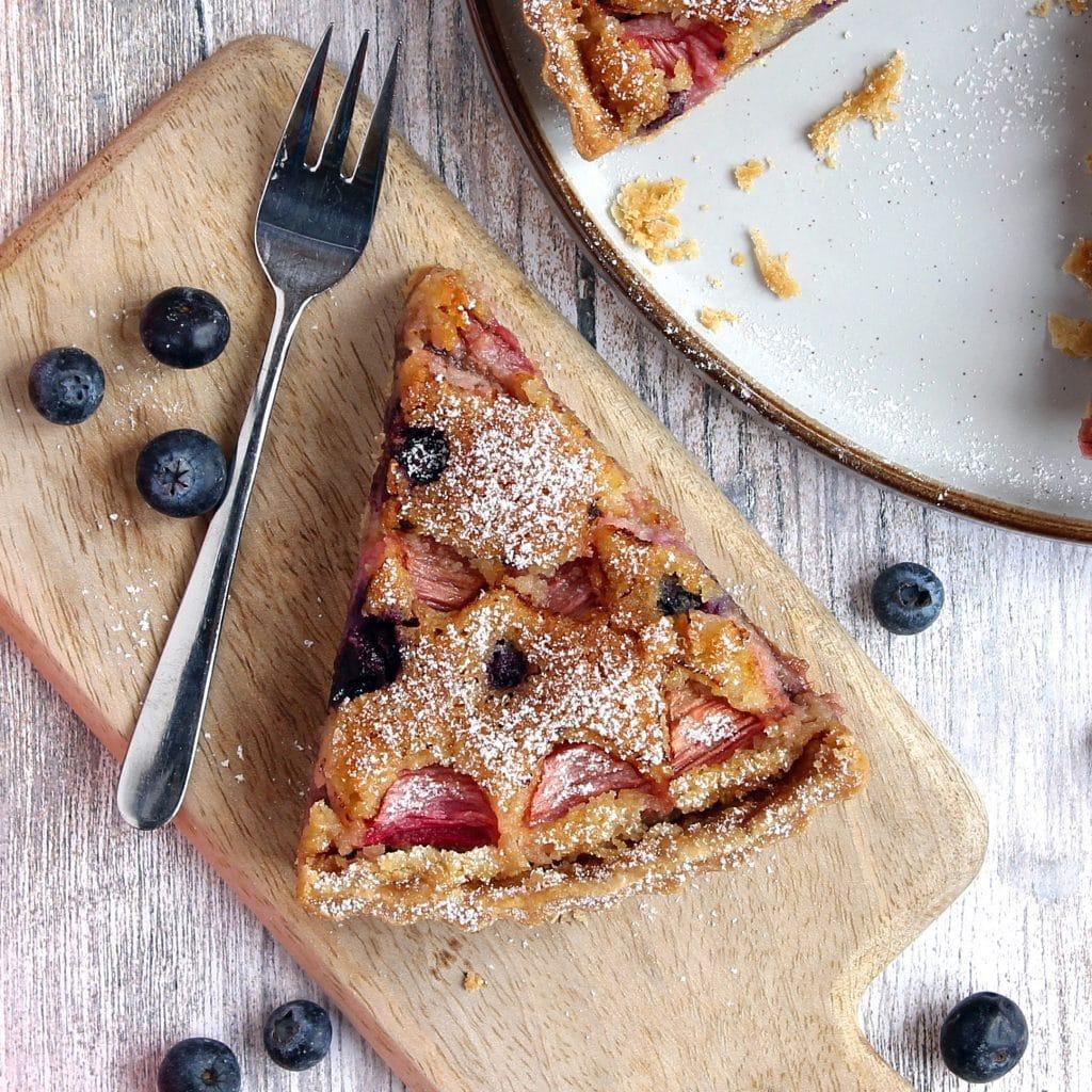 gluten-free-rhubarb-frangipane-tart-gluten-free