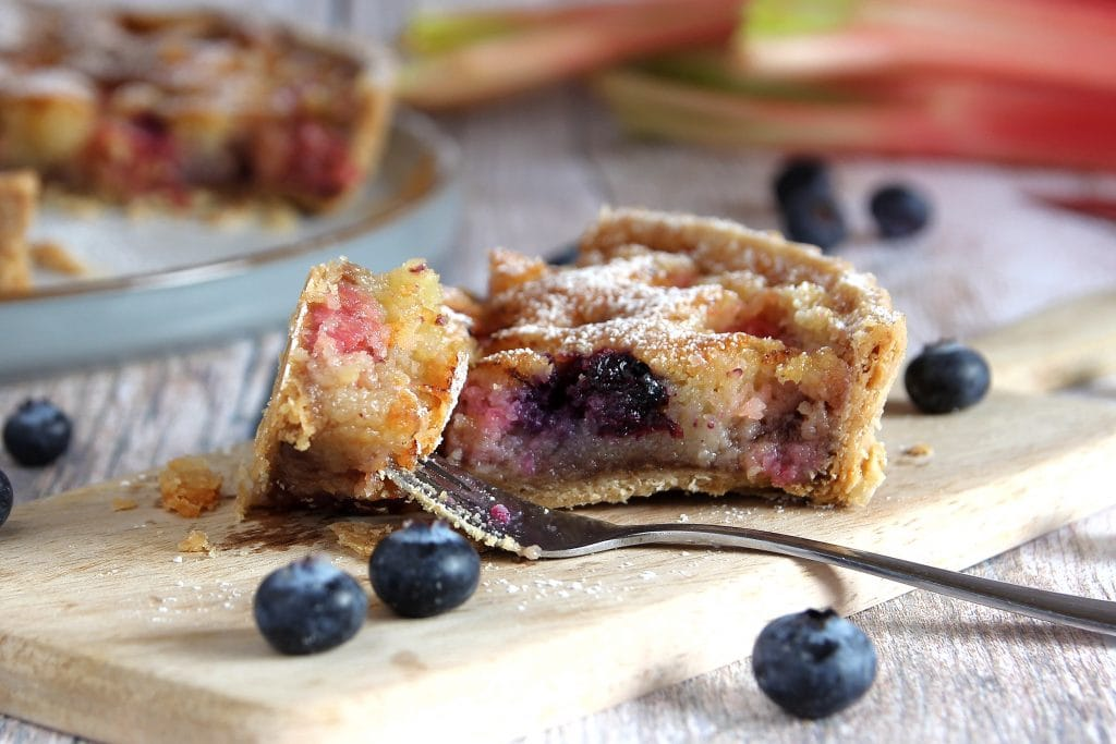gluten-free-slice-rhubarb-frangipane-tart