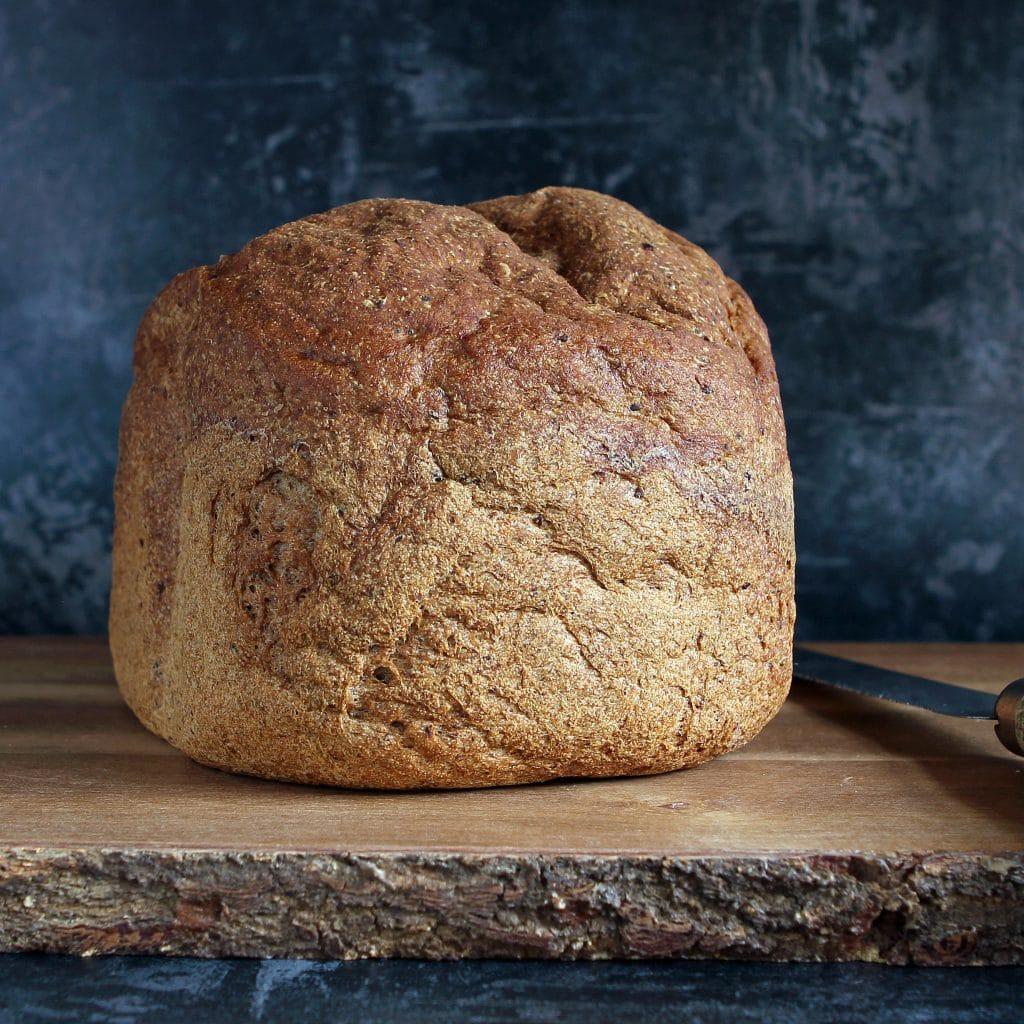 gluten-free-vegan-non-oat-breadmaker-bread