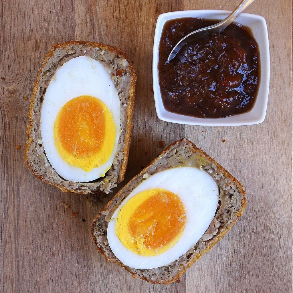 goose-egg-scotch-egg