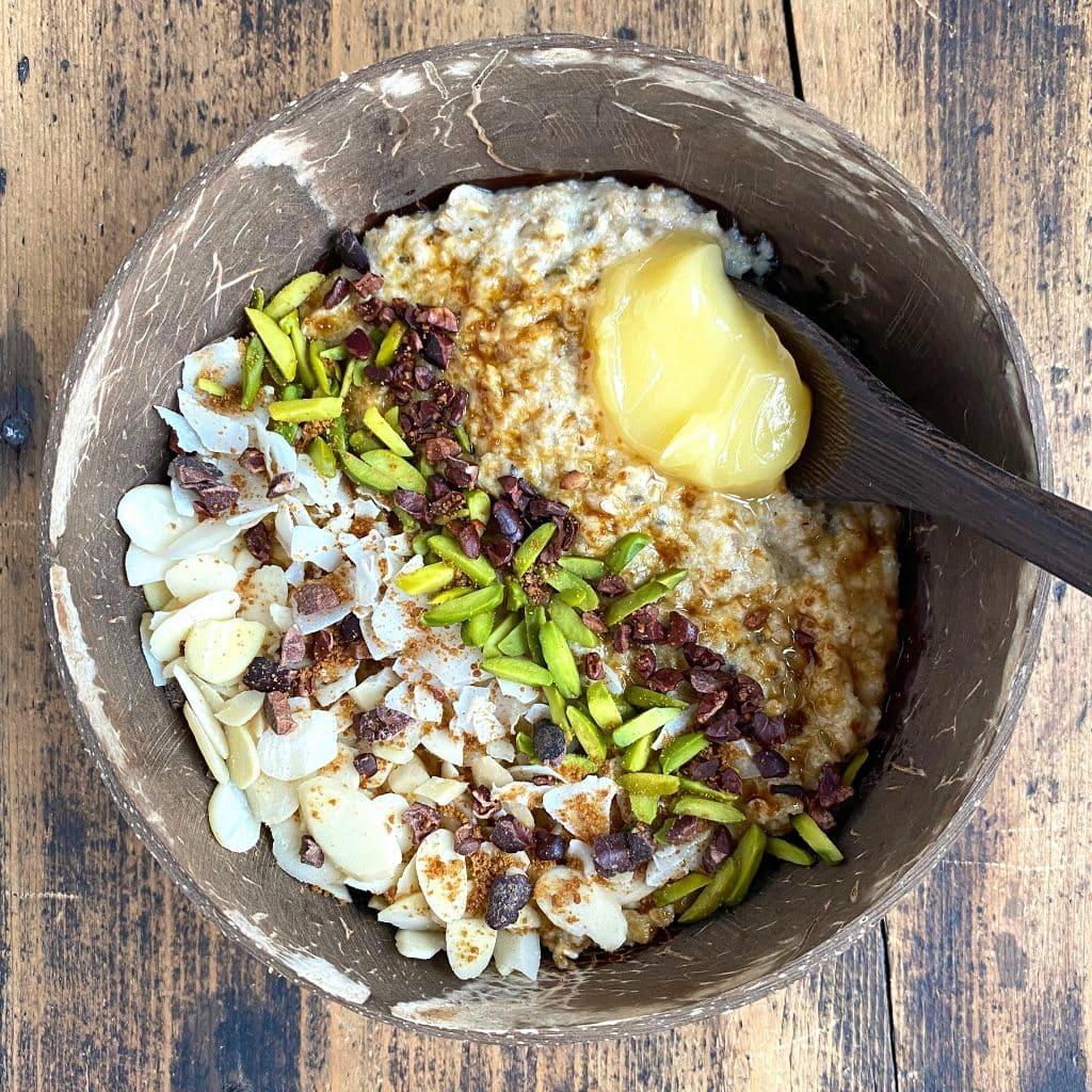 oat-porridge-purition-orange-almond
