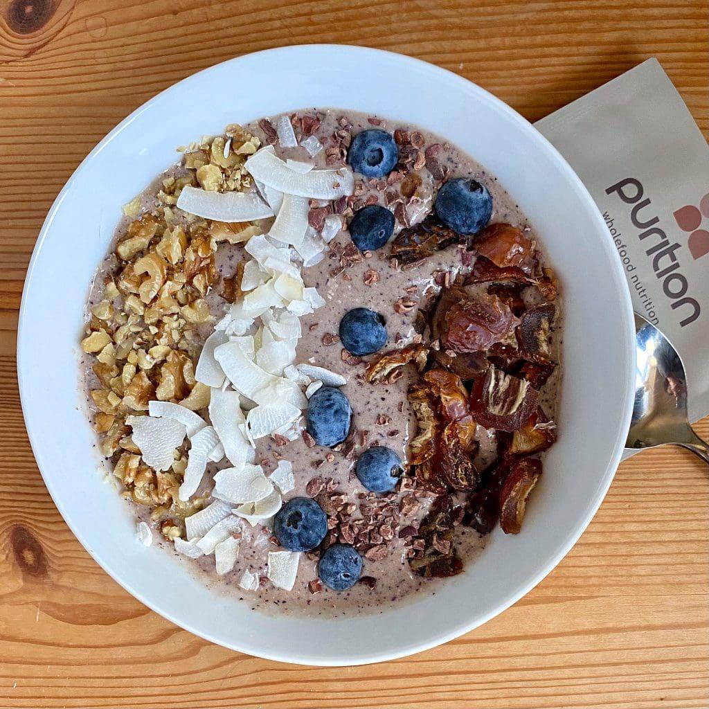 oat-protein-porridge-macademia-vanilla-purition