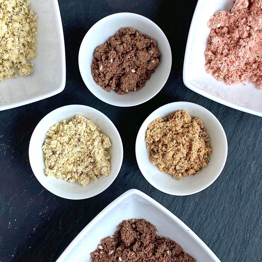 purition-protein-shake-powders