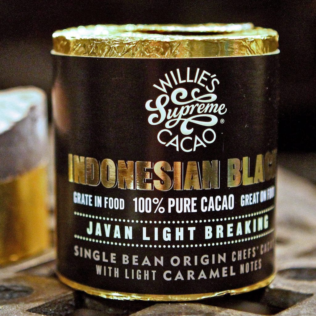 willies-cacao-cylinder